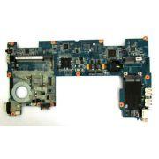 Placa Mãe Notebook HP Mini 210 danm6amb6f0 (Placa C/ Defeito)