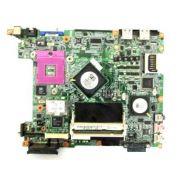 Placa Mãe Original Notebook Microboard Elite 6-71-M7200-D02A GP (Placa C/ Defeito)