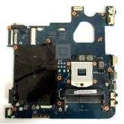 Placa Mãe Original Notebook Samsung Np300 Ba92-11128a (Placa C/ Defeito)
