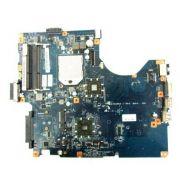 Placa Mãe Sony Vaio Amd Da0ne7mb6d0 (Placa C/ Defeito)