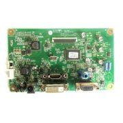 Placa Principal P/ E2250V LG EAX61394701 (semi novo)
