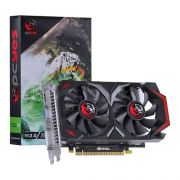 Placa Video PCI-E 1GB 550TI DDR5 (128 Bits) Pcyes HDMI/VGA/DVI-I PV55TX1GD5128DF