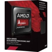 Processador AMD A6-7470K (Ate 3.70GHz/ 1MB Cache)