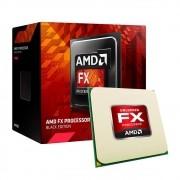Processador AMD FX 6300 3.5Ghz AM3+ FD6300WMHKBOX