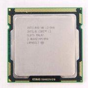Processador Intel Core I3 540 3.06 Ghz 1156 (Semi Novo)