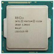 Processador Intel Pentium G3250 Cache 3MB, 3.2GHz LGA 1150 (Semi Novo)