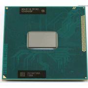 Processador Mobile Intel Celeron Dual-core 1000m SR102 (Semi Novo)