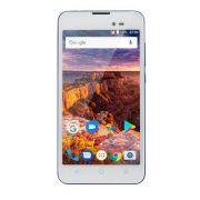 Smartphone Multilaser MS50L 3G Quadcore 1GB Ram Tela 5