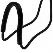 Suporte De Celular Pra Pescoço Articulado Black