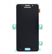 Tela Display Lcd Touch Samsung Galaxy A3 A310