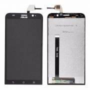 Tela Display Tela Vidro Touch Lcd Screen Asus Zenfone 2 ZE551ML