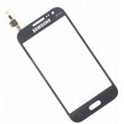 Tela Touch Samsung Galaxy Win 2 Duos G360 Grafite