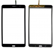 Tela Touch T320 Samsung Galaxy Tab Pro 8.4 Preto