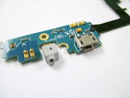 CONECTOR DE CARGA USB SAMSUNG S2 9100