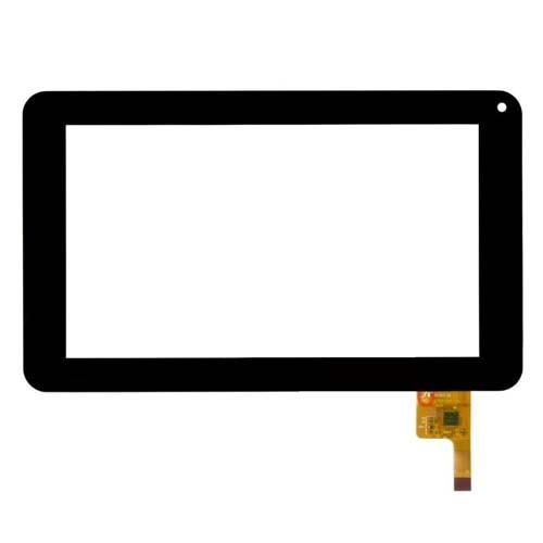 Tela Touch Tablet CCE Tr71/T735/T737
