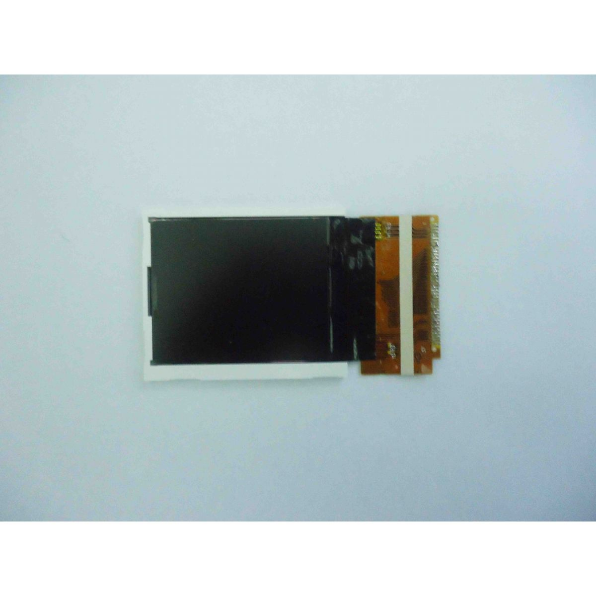 Tela Display LCD Celular 320012b00-02-v0