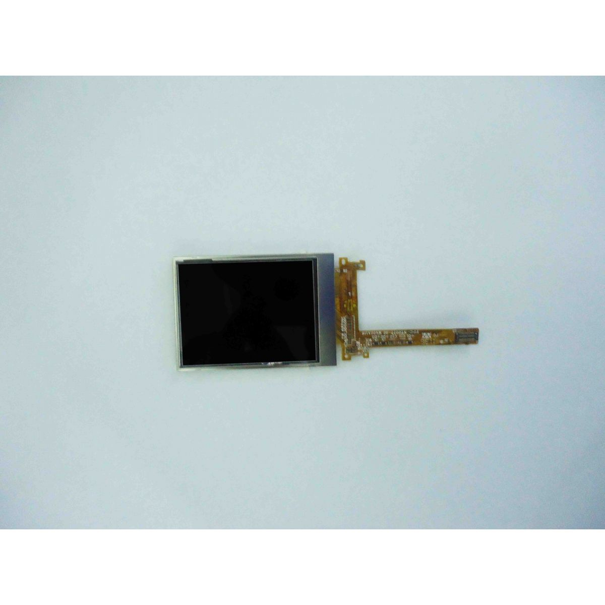 Tela Display LCD Celular FPC-NT2037-02