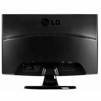 MONITOR LCD 18.5´´ LG 1943C-PF PRETO