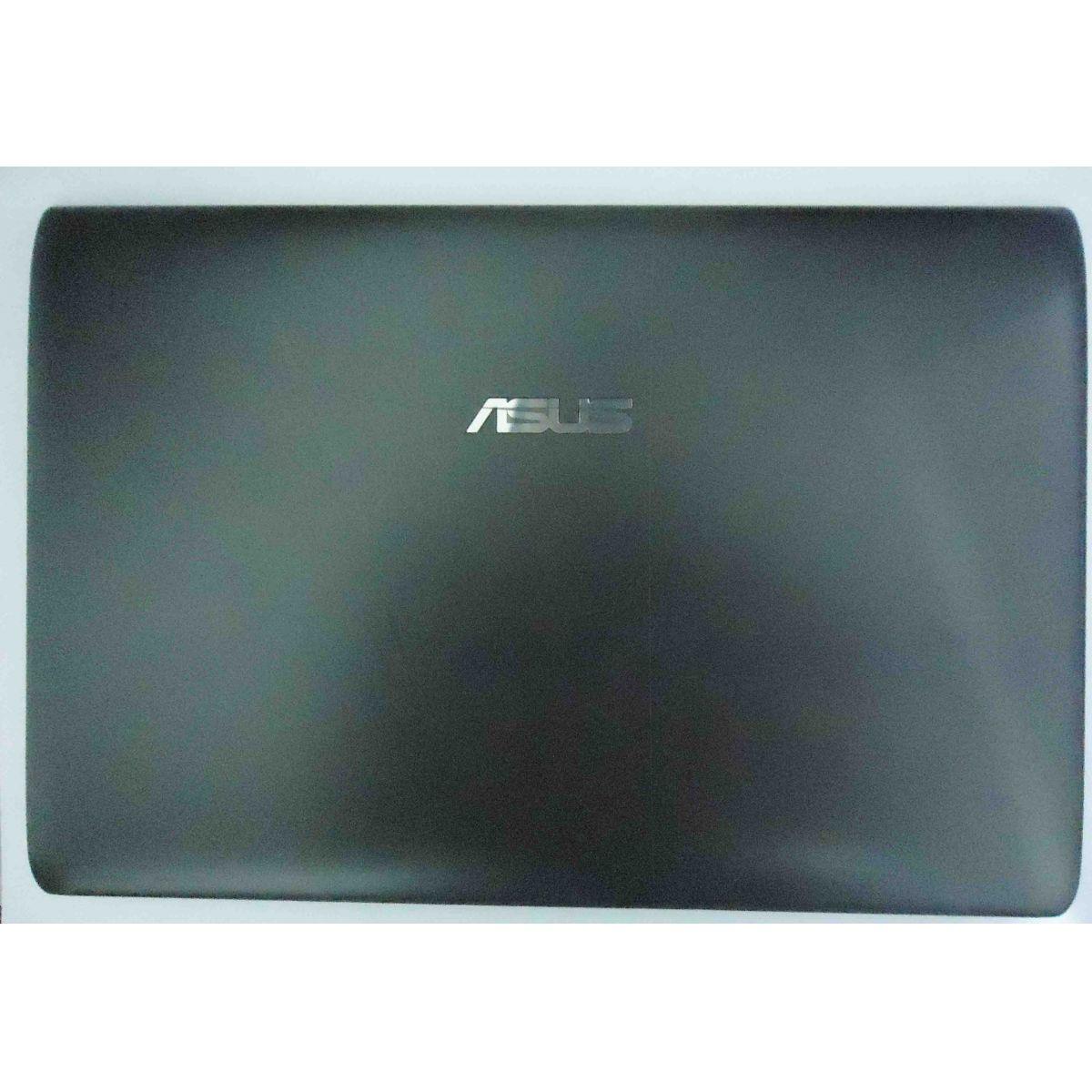 Carcaça Tampa Moldura Netbook Asus EEE PC 1025c