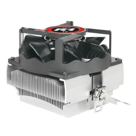 Cooler Thermaltake Tr2-r1 Amd K8 Am2 A4022