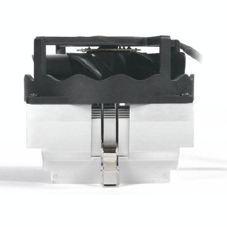 Cooler Thermaltake Tr2-r1 Amd K8 Am2 A4022