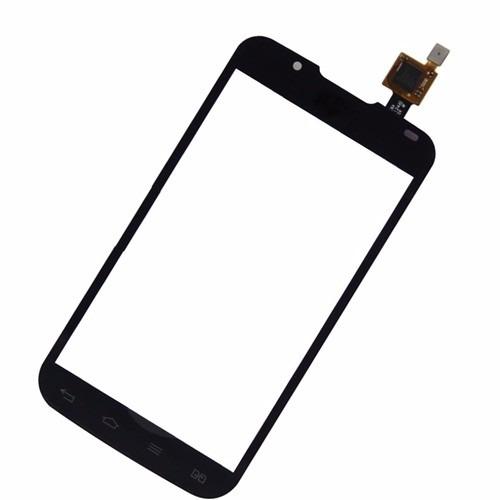 Tela Touch Smartphone LG L7 II P715 Preto