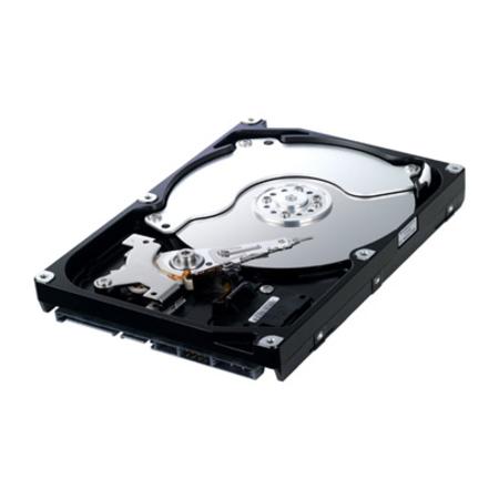 HD Samsung SATA 160GB 300MB/s 7200RPM HD161GJ/SRN