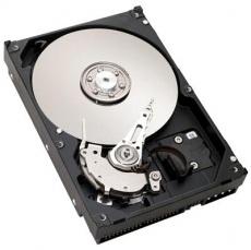 HD Ide Seagate ST3160215A 160GB