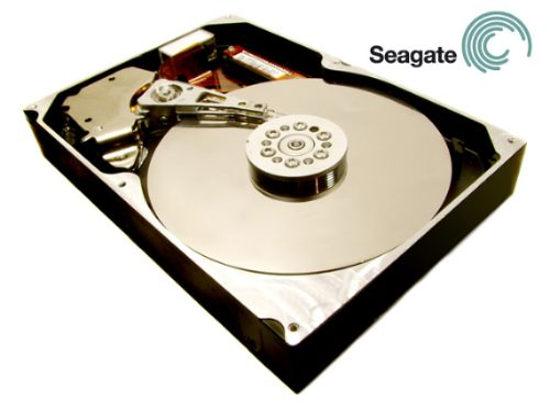 HD 1000GB SATA2 SEAGATE ST31000528AS 7200RPM