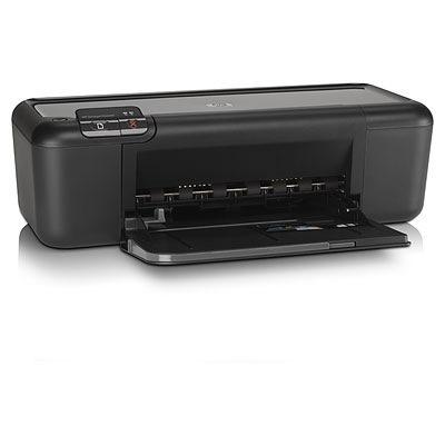 Impressora HP D2660 28PPM