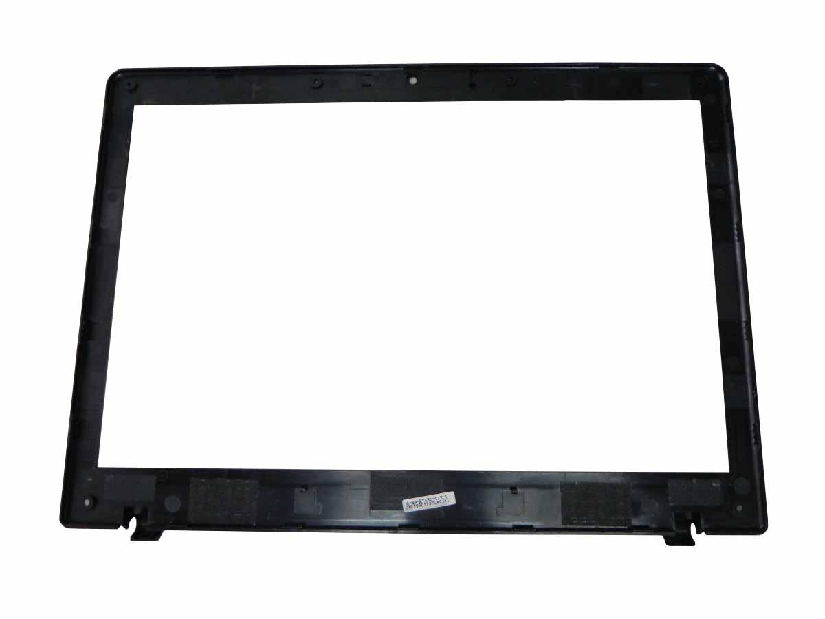 Moldura LCD 639M74S1012-1 P/ Notebook POSITIVO Premium