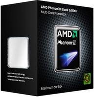 Cpu Amd Phenom X4 970 3,5ghz 8mb Hdz970fbgmbox