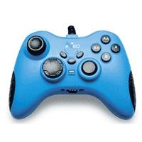Video Game Control NEO 40 jogos