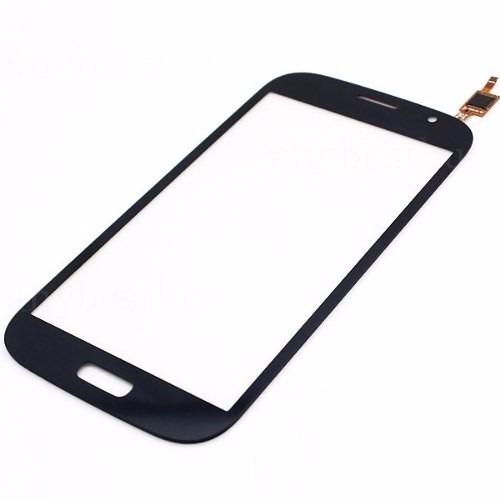 Tela Touch Smartphone Samsung Galaxy Gran Duos I9082 Cinza