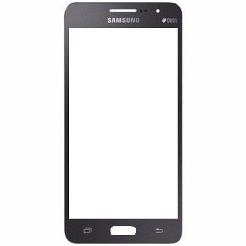 Tela Touch p/  Galaxy Gran Prime G530 G531 Grafite