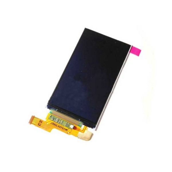 Tela Display Celular Huawei U8860 Honor