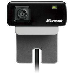 Webcam LifeCam VX-500 - Microsoft