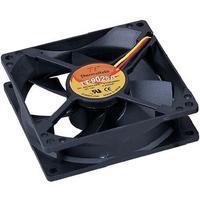 Fan Thermaltake 120mm Dc Fan A A1280