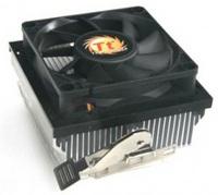 Cooler Thermaltake Am2 Amd Cl-p0503