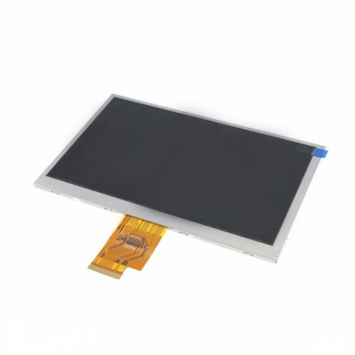 Tela Display Tablet Acer Iconia Tab B1-710 7  Polegadas