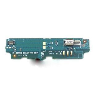 Placa Vibradora Sony Xperia E3D2202