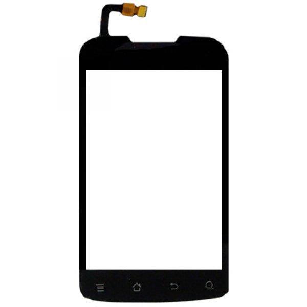 Tela Touch Huawei U8667 Preta