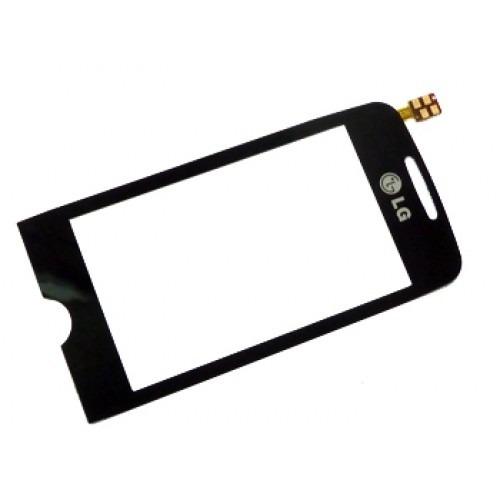 Tela Touch LG G5290 Preta