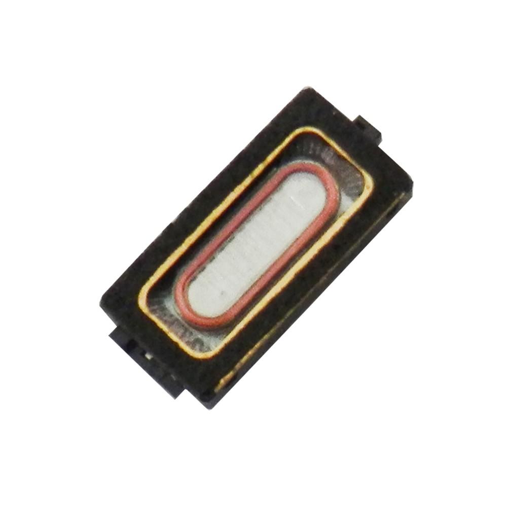 Alto Falante Sony Xperia L C2104
