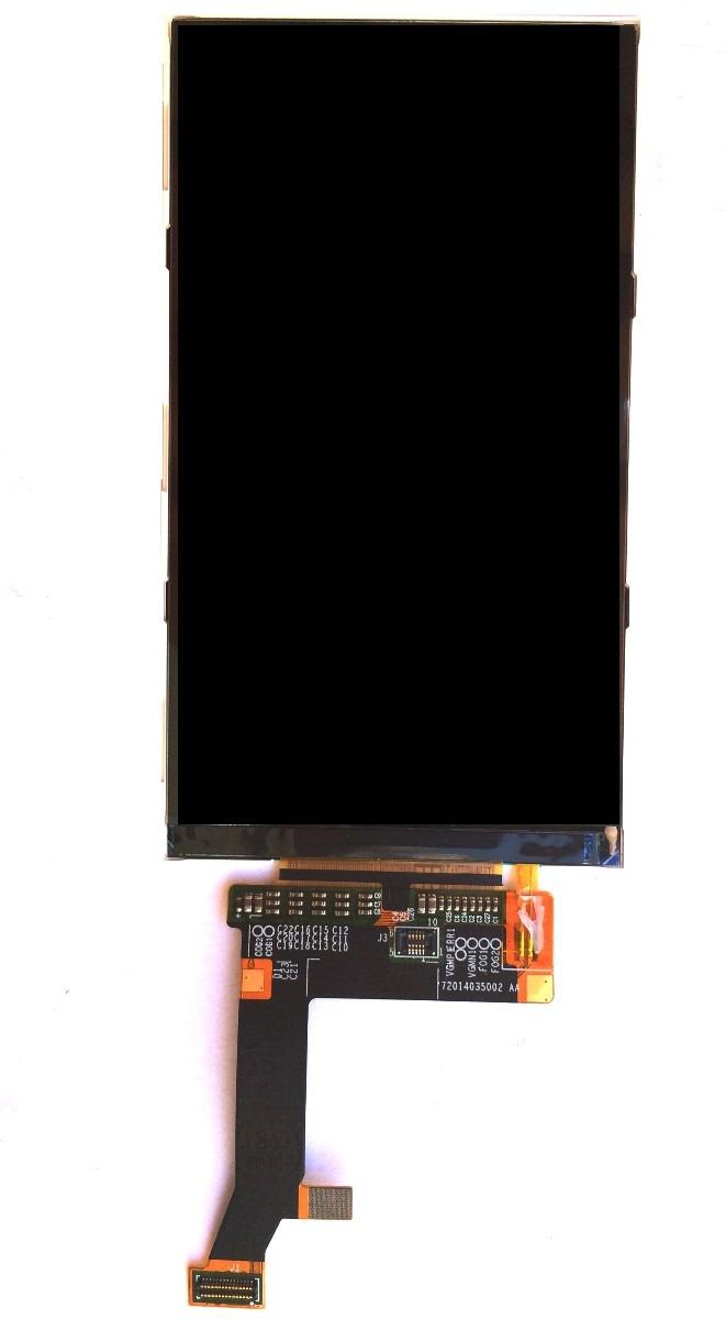 Tela Display Motorola  XT 920