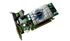 VGA  GeForce 9300GS 1GB DDR2 MYMAX