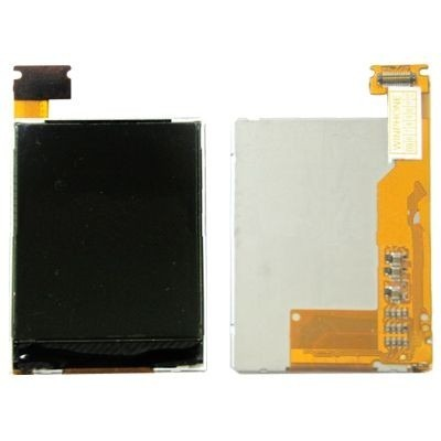 Tela  Display Sony Ericsson T303
