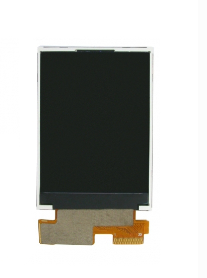 Tela Display LG KE970