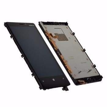 Tela Display Modulo Nokia Lumia 920