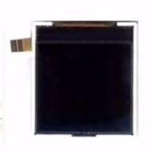 Tela Display LG  KP-105
